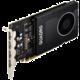 ASUS NVIDIA Quadro P2200, 5GB GDDR5X