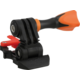 Rollei držák pro kamery GoPro a ROLLEI/ Pokročilé funkce/ Safety pad technologie