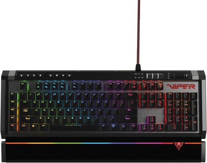 Patriot Viper V770, US