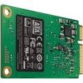 Samsung SSD 860 EVO, mSATA - 250GB