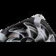 AeroCool Dead Silence Black Edition, 120 mm