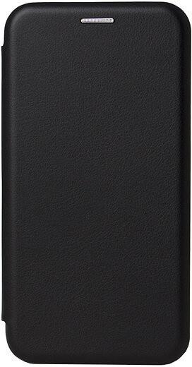 EPICO WISPY ochranné pouzdro pro Xiaomi Redmi Note 7, černé