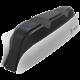 Nabíječka Snakebyte Twin:Charge 5, bílá (PS5)