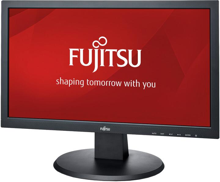 """Fujitsu E20T-7 - LED monitor 20"""""""