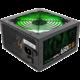 Aerocool KCAS 650G RGB - 650W