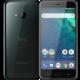 HTC U11 Life, černá