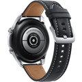Samsung Galaxy Watch 3 45 mm, Mystic Silver