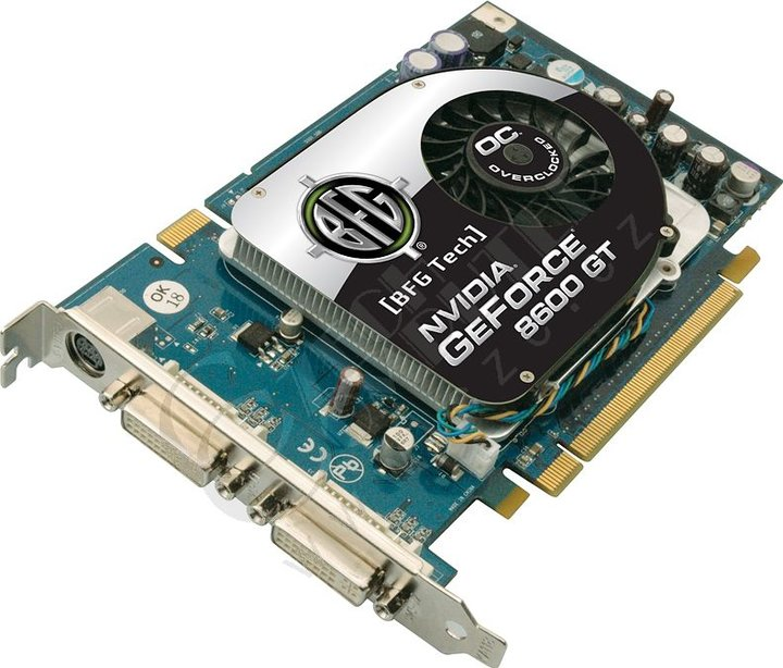 GEFORCE 8600 GT DRIVERS FOR MAC DOWNLOAD