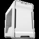 PHANTEKS Enthoo Evolv ITX, okno, bílo-černá