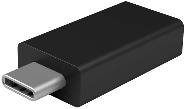 Microsoft Surface Adapter USB-C USB 3.0