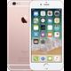 Apple iPhone 6s 128GB, růžová/zlatá  + Voucher až na 3 měsíce HBO GO jako dárek (max 1 ks na objednávku)