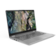 Lenovo ThinkBook 14s Yoga ITL, šedá Servisní pohotovost – vylepšený servis PC a NTB ZDARMA