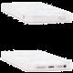 EPICO pružný plastový kryt pro iPhone 5/5S/SE WAVY