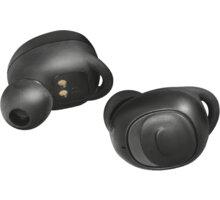 Trust Duet XP Bluetooth Wire-free Earphones