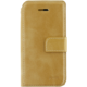 Molan Cano Issue Book Pouzdro pro iPhone 7/8, zlatá