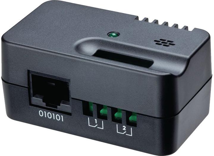 Eaton Sada senzorů pro monitorování prostředí