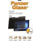 PanzerGlass Edge-to-Edge Privacy pro Microsoft Surface Pro 4/Pro (2017), čiré