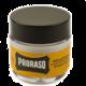 Vosk Proraso, na knír, 15 ml