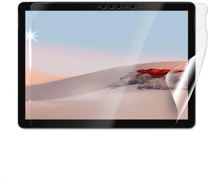 ScreenShield fólie na displej pro Microsoft Surface Go 2