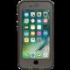 LifeProof Fre ochranné pouzdro pro iPhone 7, šedé