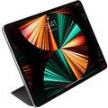 """Apple ochranný obal Smart Folio pro iPad Pro 12.9"""" (5.generace), černá"""