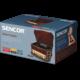 Sencor STT 016
