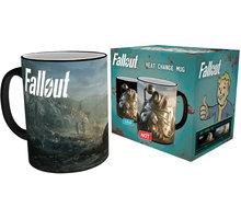 Hrnek Fallout