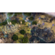 Age of Wonders 3 - PC