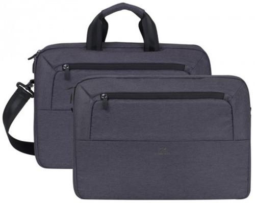 """RivaCase 7730 taška na notebook 15.6"""", černá"""