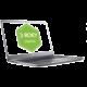 Acer Swift 3 (SF315-52-58P4), stříbrná