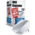 Devolo WiFi Repeater