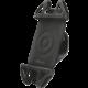 Trust Bari Flexible držák na kolo, černá