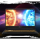 Preview: ASUS TUF Gaming FX505DU – pod taktovkou GeForce GTX 1660Ti