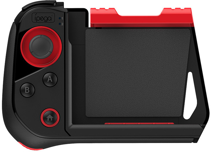 iPega 9121 Bluetooth Gamepad (Android, iOS)