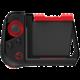 iPega 9121 Bluetooth Gamepad (Android, iOS)