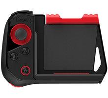 iPega 9121 Bluetooth Gamepad (Android, iOS) - 2446798