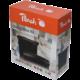 Peach Office Kit 3 v 1 (laminátor, řezačka, skartovač)  + Voucher až na 3 měsíce HBO GO jako dárek (max 1 ks na objednávku)