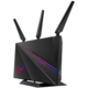 ASUS ROG Rapture GT-AC2900, Wi-Fi AC2900 Dual-band Gigabit Aimesh Router  + Vstupenka do CineStar v hodnotě 199 Kč zdarma