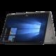 Dell Inspiron 17z (7773) Touch, šedá