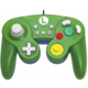 Hori GameCube Style BattlePad, Luigi (SWITCH)