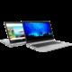 Lenovo ThinkPad X380 Yoga, stříbrná  + Voucher až na 3 měsíce HBO GO jako dárek (max 1 ks na objednávku)