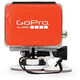 GoPro Floaty Backdoor (Plovák)