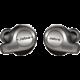 Jabra Elite 65t, titanově černá O2 TV Sport Pack na 3 měsíce (max. 1x na objednávku)
