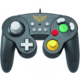 Hori GameCube Style BattlePad, Legend of Zelda (SWITCH)