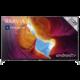 Sony KD-65XH9505 - 164cm