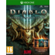 Diablo III: Eternal Collection (Xbox ONE)