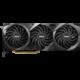 MSI GeForce RTX 3070 Ti VENTUS 3X 8G OC, LHR, 8GB GDDR6X