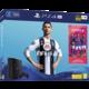 PlayStation 4 Pro, 1TB, černá + FIFA 19