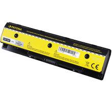 Patona baterie pro HP Pavilion 14 4400mAh Li-Ion 10,8V - PT2362
