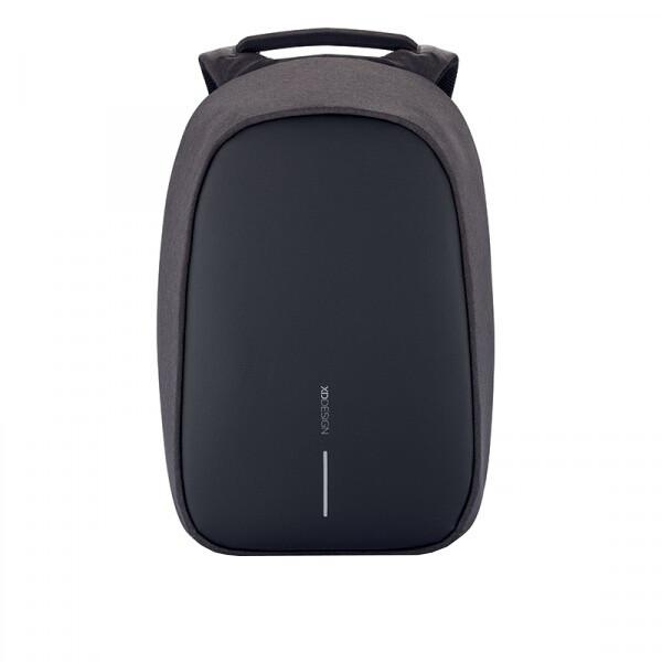 """XD Design bezpečnostní batoh Bobby Hero XL 17"""", černá"""